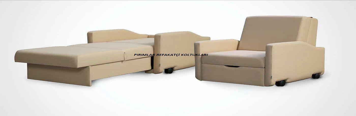 Pırımlar Hastane koltukları Üretimi